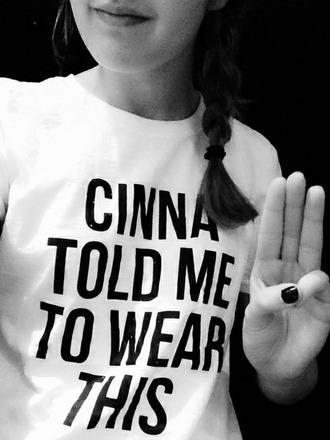 t-shirt katniss everdeen quote on it the hunger games grunge wishlist shirt cinna