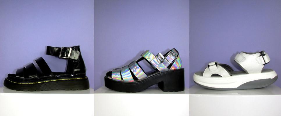 ALISONSMAN - Official website of Alison Sman shoes. Delicios Shoes for charismatic women.