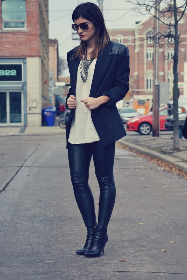 the sams jacket jewels shoes sunglasses coat skirt