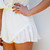 BROKEN HEARTS PLAYSUIT WHITE   ITEMS OF INTEREST