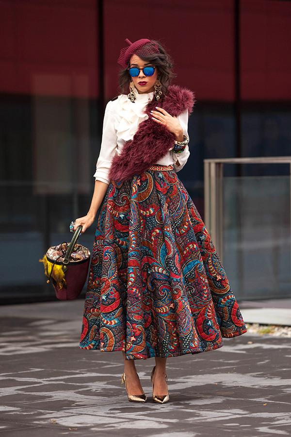 macademian girl shirt skirt shoes bag t-shirt sunglasses jewels