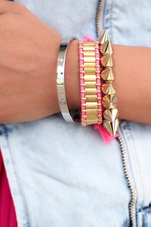 jewels bracelets silver bracelets