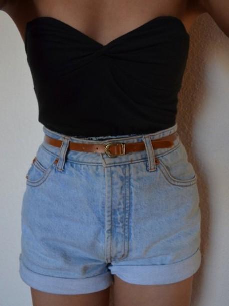shorts summer shorts