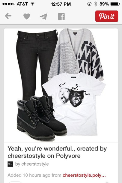 shirt t-shirt black t-shirt black skirt white t-shirt happy sad biggie smalls big bang theory tupac