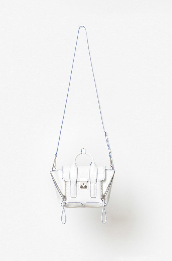 bag lookbook fashion phillip lim