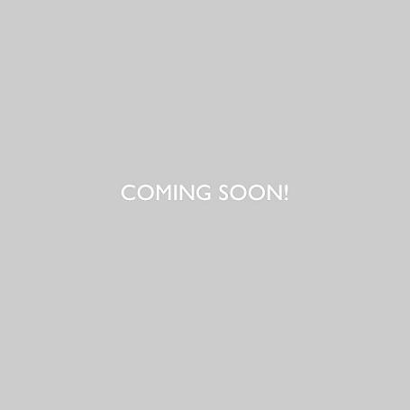 Sleeveless Trench | Tommy Hilfiger USA