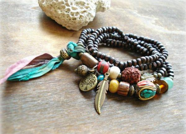 jewels bracelets boho boho chic boho