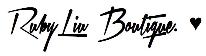 Black Bandage Cutout Bikini Set | RubyLiu Boutique