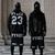 Pyx Pyrex Vision Mesh Basketball Gym Shorts Yeezy A$AP Black | eBay