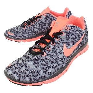 Nike Wmns Free TR Fit 3 Run 5 0 2013 Womens Running Cross Training Shoes Pick 1   eBay