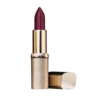 Rouge à Lèvres Color Riche Million Carats, Maquillage L'Oréal Paris