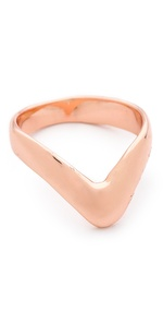 Campbell Accessories |SHOPBOP |Save up to 25% Use Code BIGEVENT13