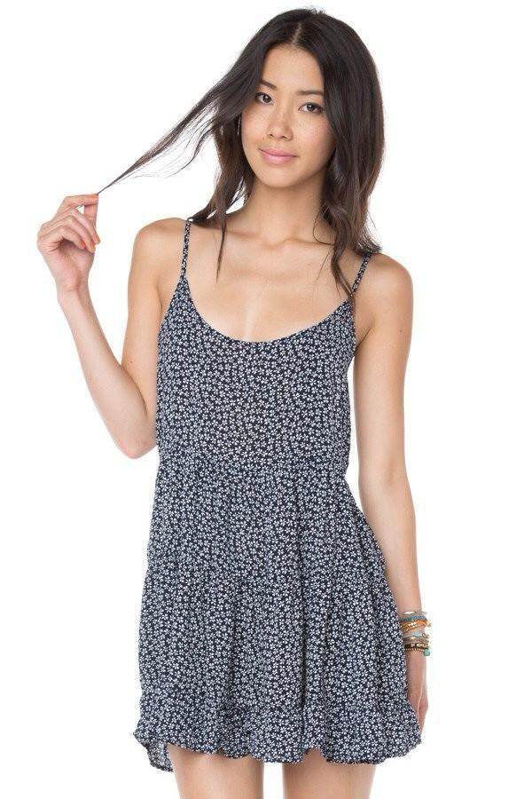 dress little black dress cute dress summer dress