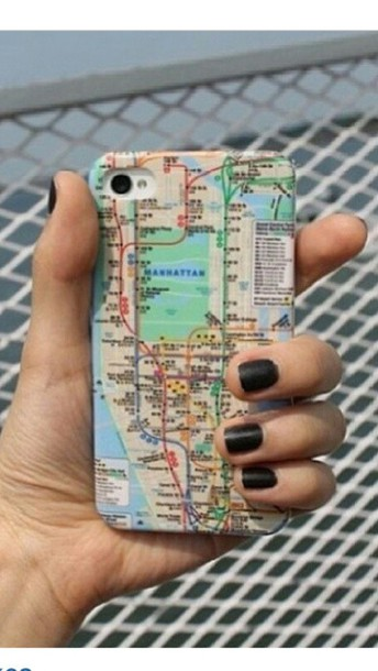 phone cover phone cover travel