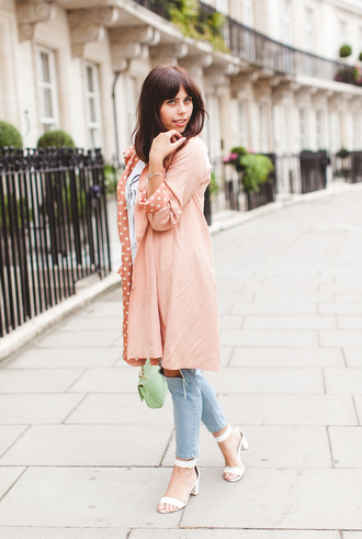 top bag jeans blogger wish wish wish