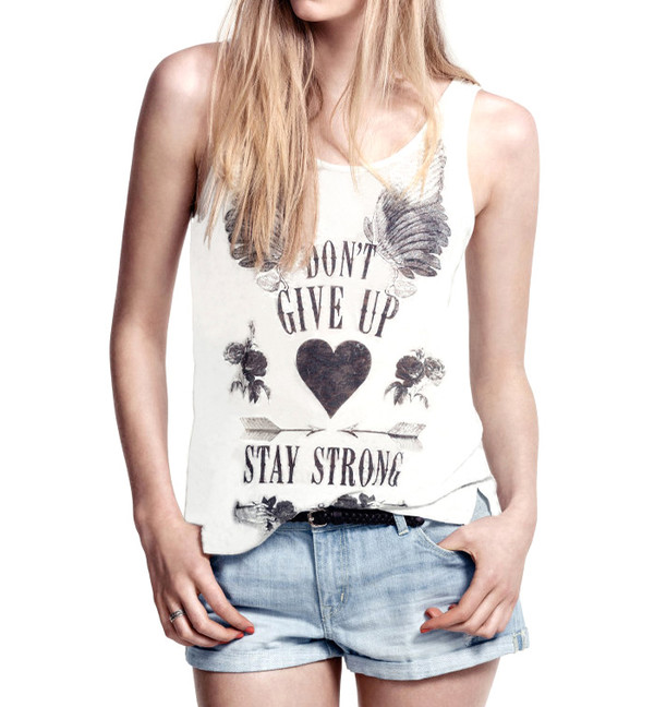 top short streetstyle cool whirt fashion