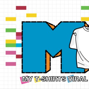 MyTshirtsVIRAL