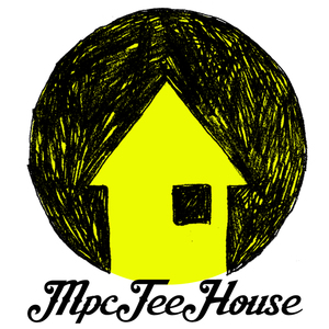 Mpcteehouse