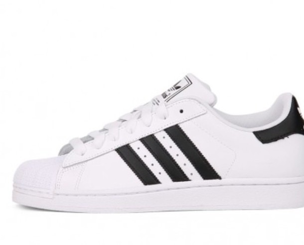shoes adidas superstar 2 shoes