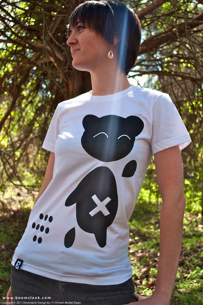 t-shirt black t-shirt black and white white t-shirt