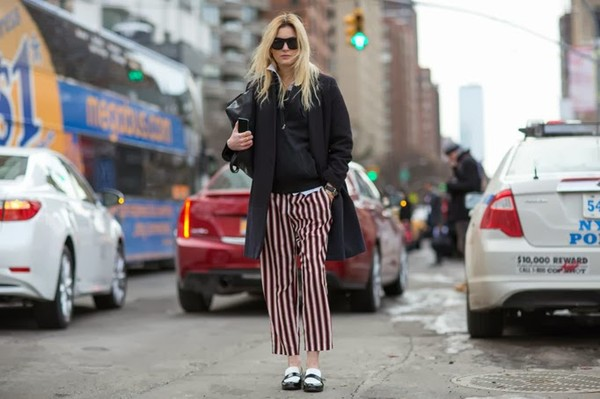 camille over the rainbow coat pants shoes shirt bag sunglasses