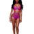 Bfyne Lux Swimsuit