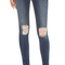 Rag & bone/jean the ripped skinny jeans | shopbop save 25% use code:family25