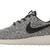 Nike Wmns Roshe Run Rosherun Splatter Pack Womens NSW Running Shoes 3 Select 1   eBay