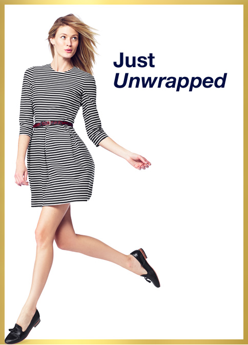 Shop clothes for women, men, baby, and kids  | Gap