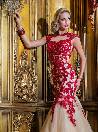 CB88907  Cool Collection by Jovani Mother of the Bride, Prom, Quinceanera, Special Occasion Dresses, Formalwear, Formal Attire, Second Weddings
