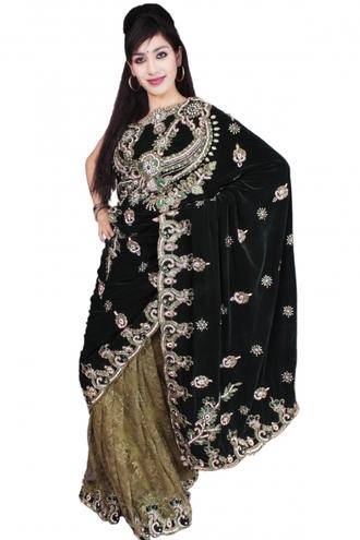 dress kurtis anarkali designer saifashion suits choli lehengas sarees store clothes women