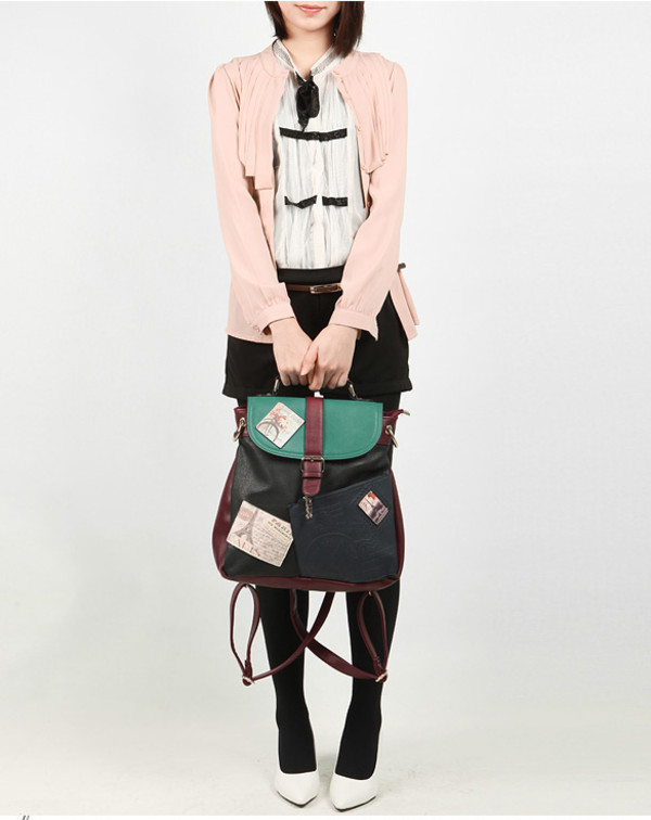 bag backpack persunmall persunmall bag