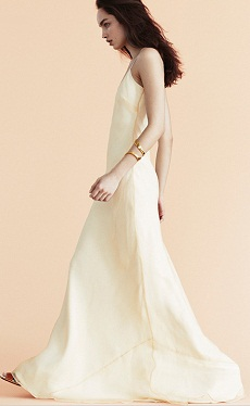 Mansur Gavriel - Women's Designer Handbags - Bottega Veneta & Balenciaga Handbags, Givenchy Handbags | Barneys New York