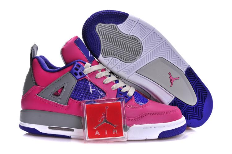 Womens Air Jordan 7 Retro Blue Black Grey White - Cheap Jordan 4,Jordan Retro 4 Shoes,Nike Air Jordan 4,Mens Jordan 4,Womens Jordan 4 Shoes Sale!