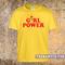 Girl power tshirt - teenamycs