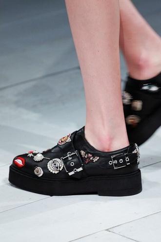 shoes velvet underground