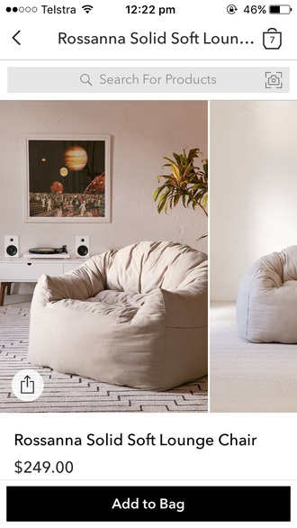 home accessory couch comfy sofa lounge