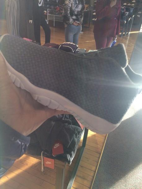 shoes jordan jordans