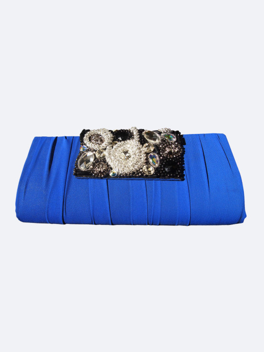 Clutch Bags Archives | Online shop for women's clothing, find the hottest women's fashion items