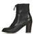 ABRA Lace Up Witch Boots - Boots  - Shoes  - Topshop