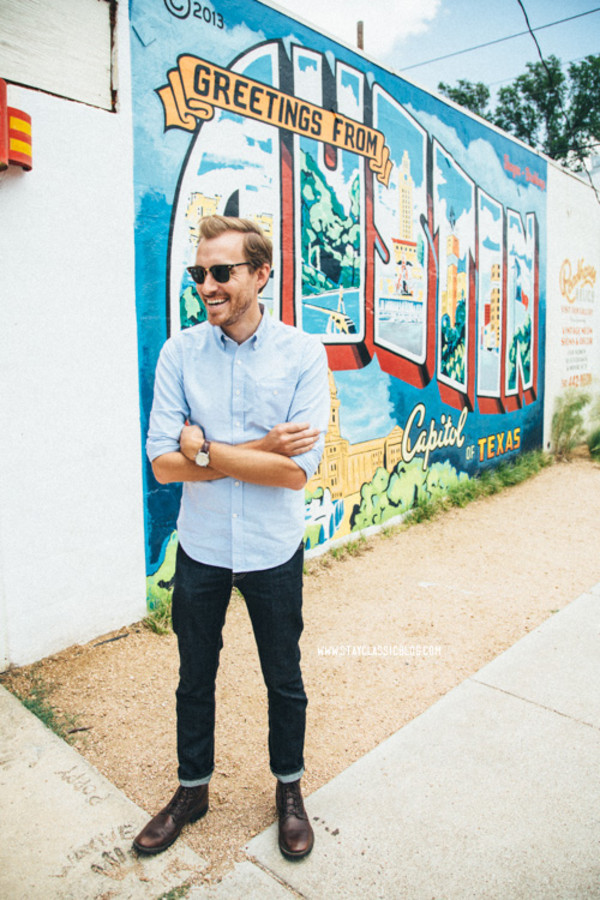 stay classic shirt jeans shoes sunglasses jewels