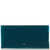 Semi Sheer Plastic Clutch Bag - Bags & Purses  - Bags & Accessories  - Topshop