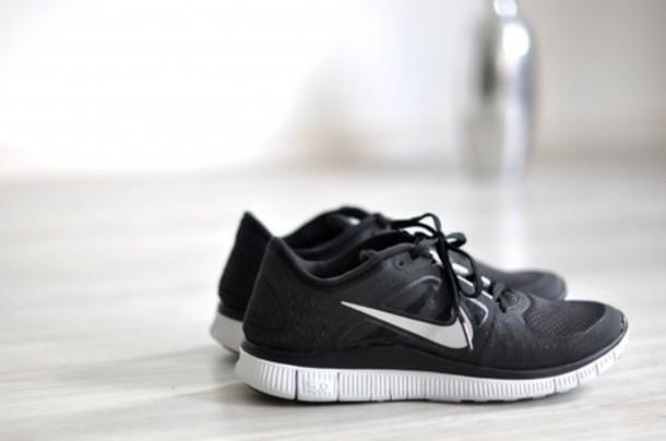 shoes nike nike running shoes