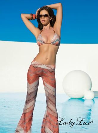 lounge pant lounge pants luxury pants beach pants pants lazy day lounge wear cover up cover up pants luxury swimwear designer swimwear lady lux
