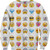 Emoticon Sweatshirt - RageOn