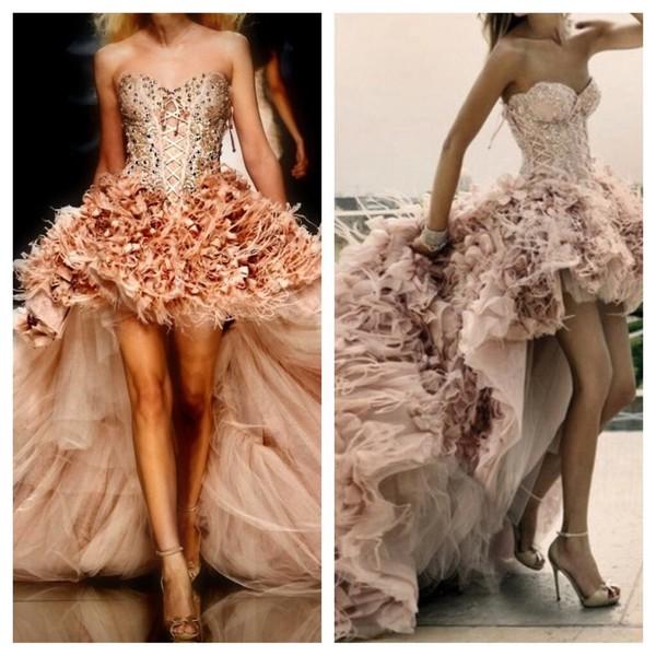 dress cute dress pink dress faboulous