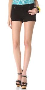 cutoff shorts | SHOPBOP