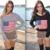 Blackstitch.com the biggest online retailer of Reverse Clothing Australia
