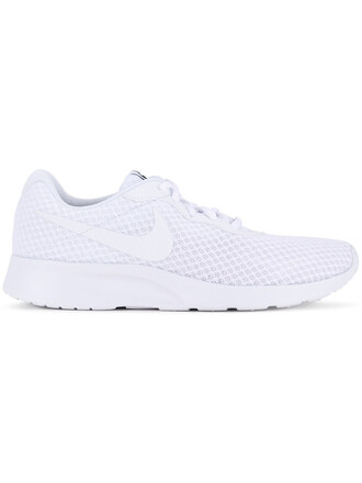 women soft 23 sneakers white shoes