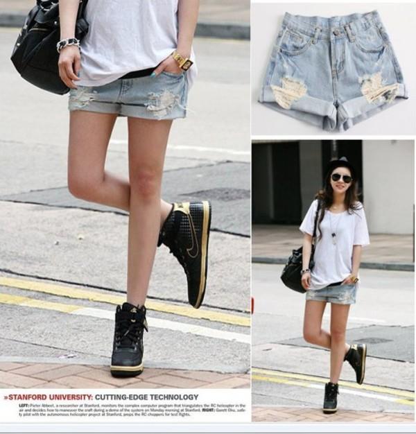 shorts women demin demin shorts demin jeans shorts denim women shorts